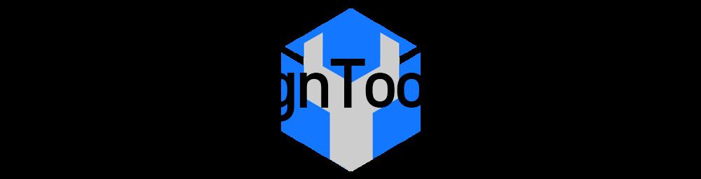 designtoolbox logo