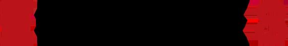 Engine Eight Logo