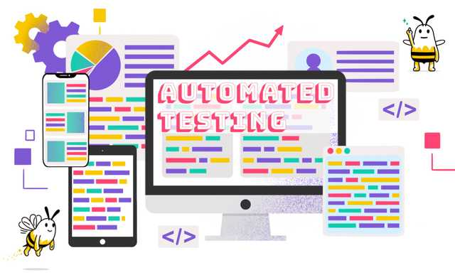 Deploy daily with smart automation testing