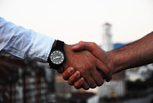 delegar funciones a empleados