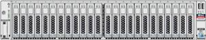 X4270 M2 24 Disk