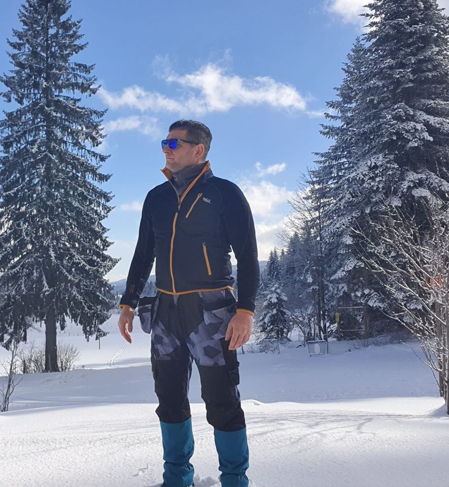 Zoran Stevanović: čakamo pojasnila!