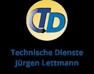 TD-Lettmann - Technische Dienste Jürgen Lettmann