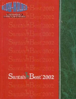 Santa's Best Christmas 2002 Catalog.pdf preview