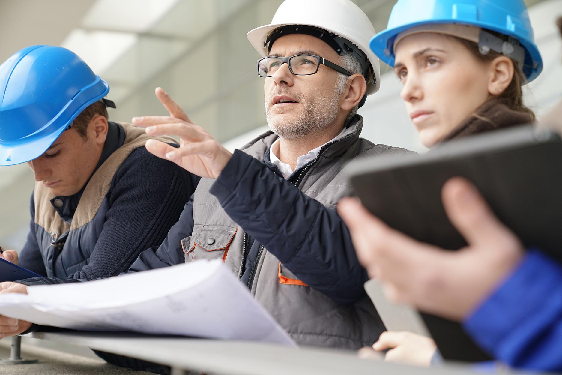 滚球体育比滚球体育比分直播权责发生-产品-建设项目管理软件| Lx项目-英雄