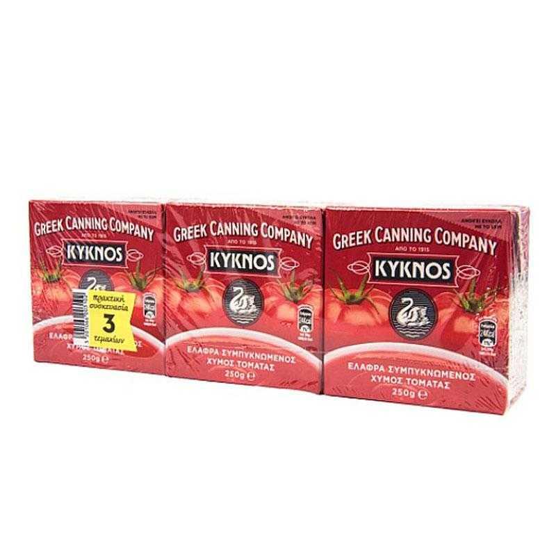 tomato-passata-3x250g-kyknos