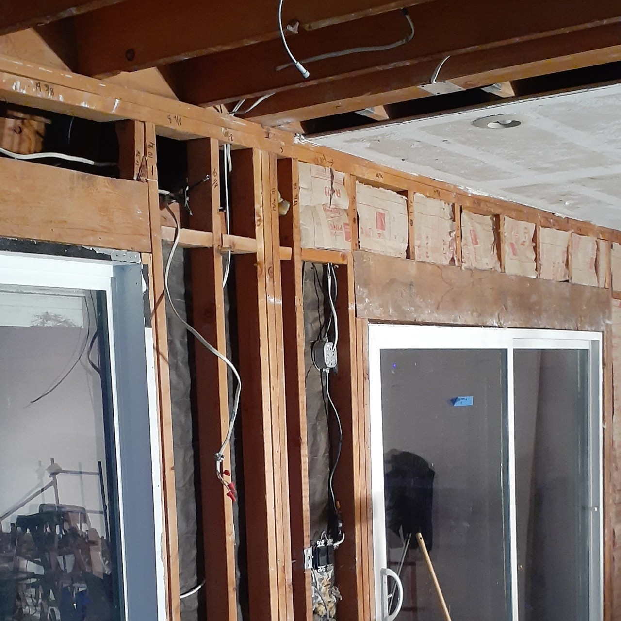 remodeling-living-room-interior--fixing-04