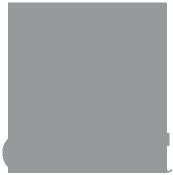 logo-parks-canada