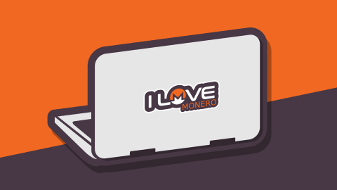 monero-love-sticker