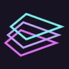 EOS Infra logo