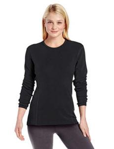 Minus33 Merino Wool Women
