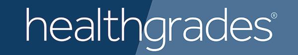 Health-Grades-logo.png