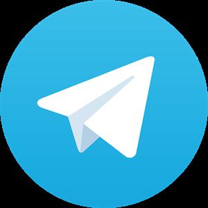 Apache Airflow Provider - Telegram