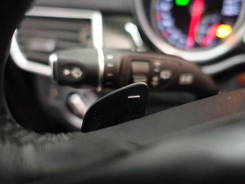 Mercedes-Benz GLE 500 e 4MATIC AMG 334pk Sport Ed Aut- Pano, Leer, 360 Camera, Massage afbeelding 19