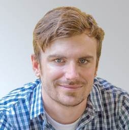 Chris Lawliss, Data Analyst Fishtown Analytics - Analytics Consulting for High-Growth Startups