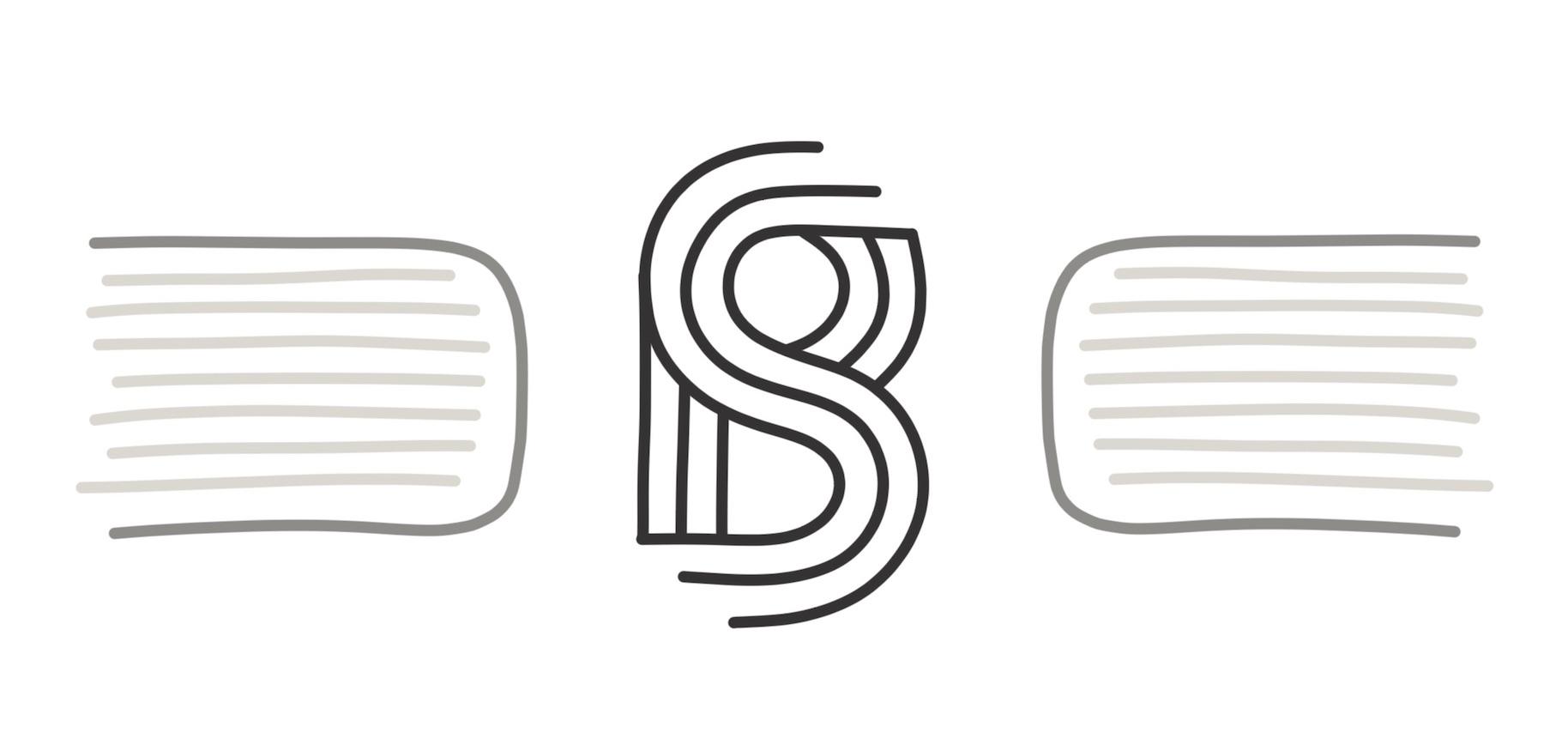 Stripe Press