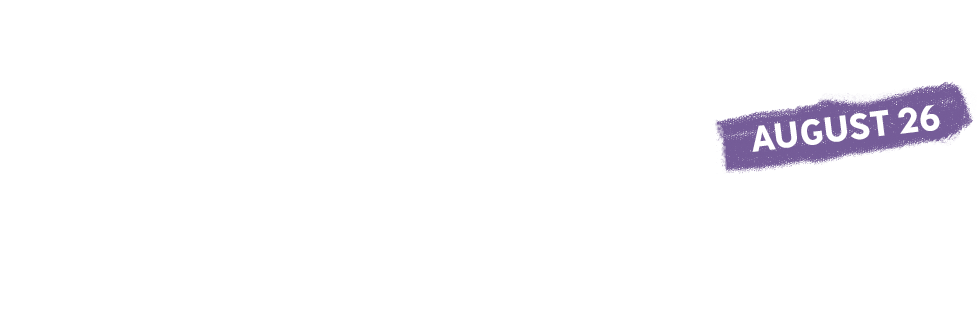 Barcamp Omaha, 2017. August 26