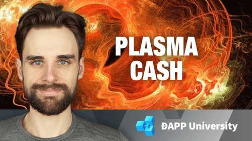 Plasma Cash: Scaling Ethereum
