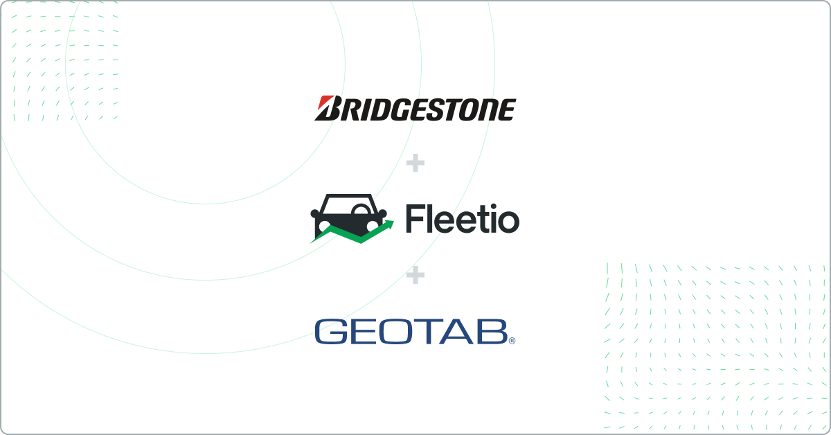 bridgestone-geotab-msi-blog-visual