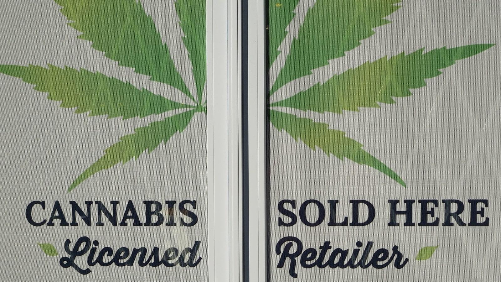 Cannabis Dispensary Retail Business