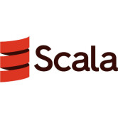 Scala for Statistical Computing and Data Science