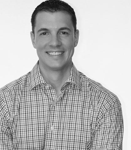 Greg Coluni