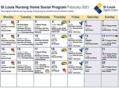 Stlouis social feb2021