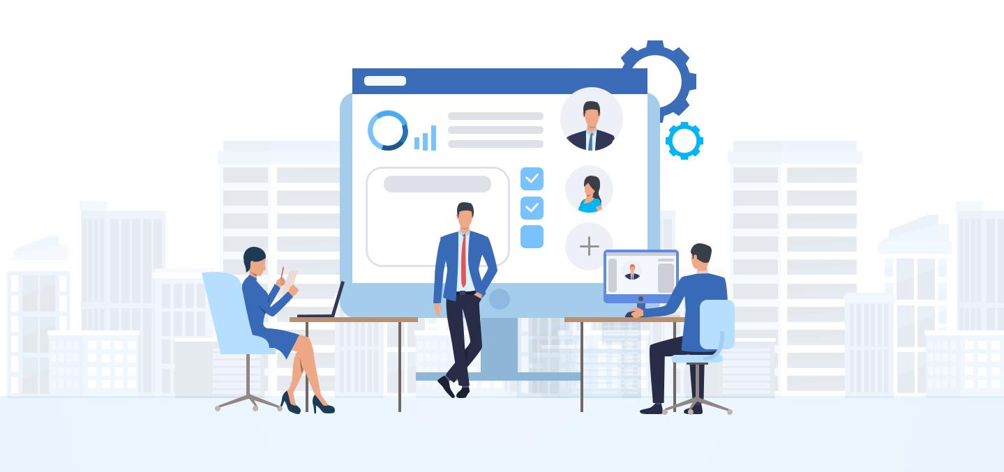 goprotoz-blog Enterprise UX Design