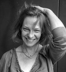 Kate Sieck
