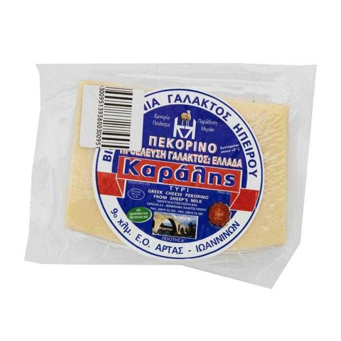 pecorino-from-amfilohia-300g-karalis