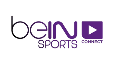 beIN Connect logo