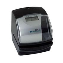 Acroprint ES900