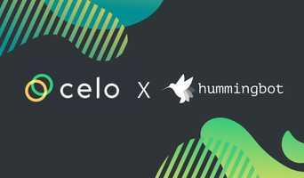 Celo + Hummingbot
