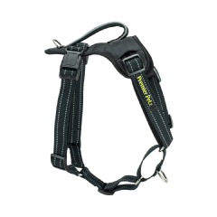 No Pull Comfort Harness - Small