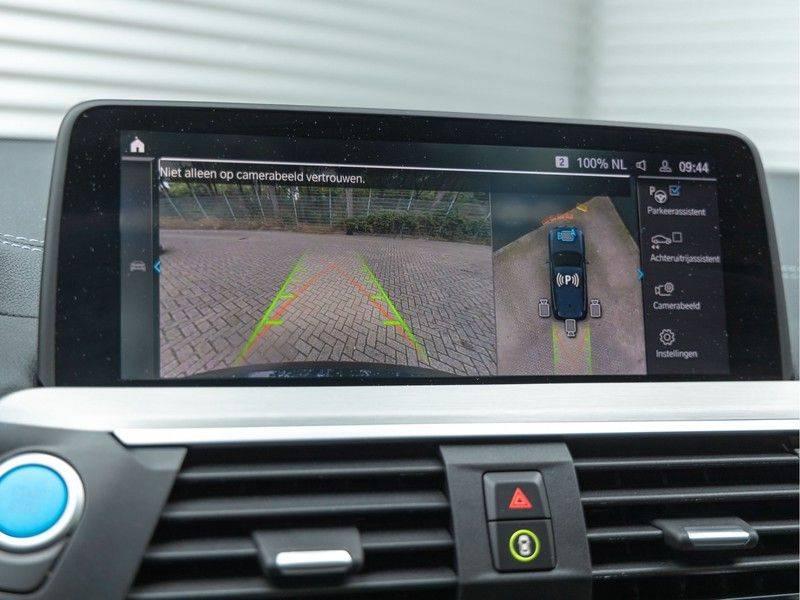 BMW iX3 High Executive - Trekhaak - Direct Beschikbaar! afbeelding 25