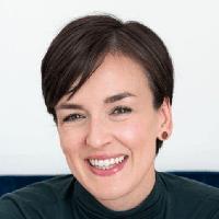 Joanna Wiebe (Copyhackers)