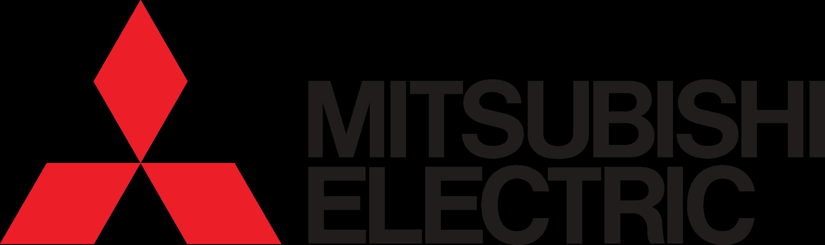 Mitsubishi Electric Research Laboratories