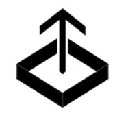 Sandbox Singapore Hackathon Logo