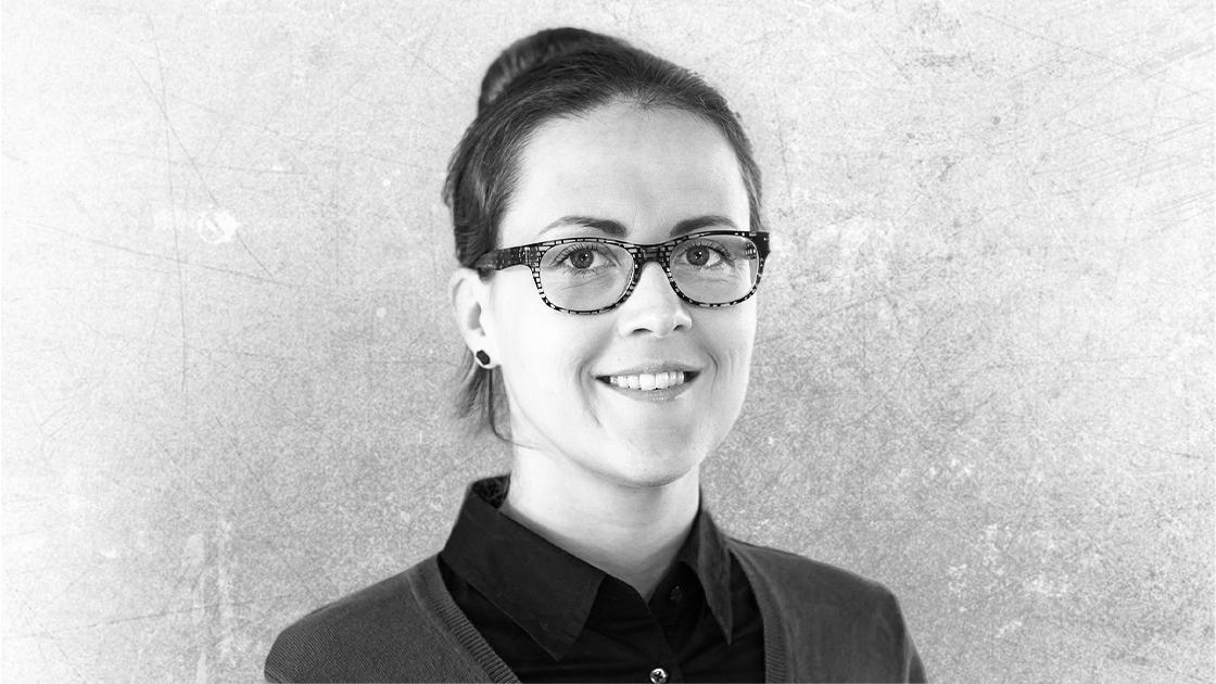 Dr. Juliane Kiesenbauer