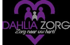 Thuiszorgorganisatie Dahlia Zorg gebruikt verschillende 085-nummers voor gewone telefoongeprekken en voor haar fax