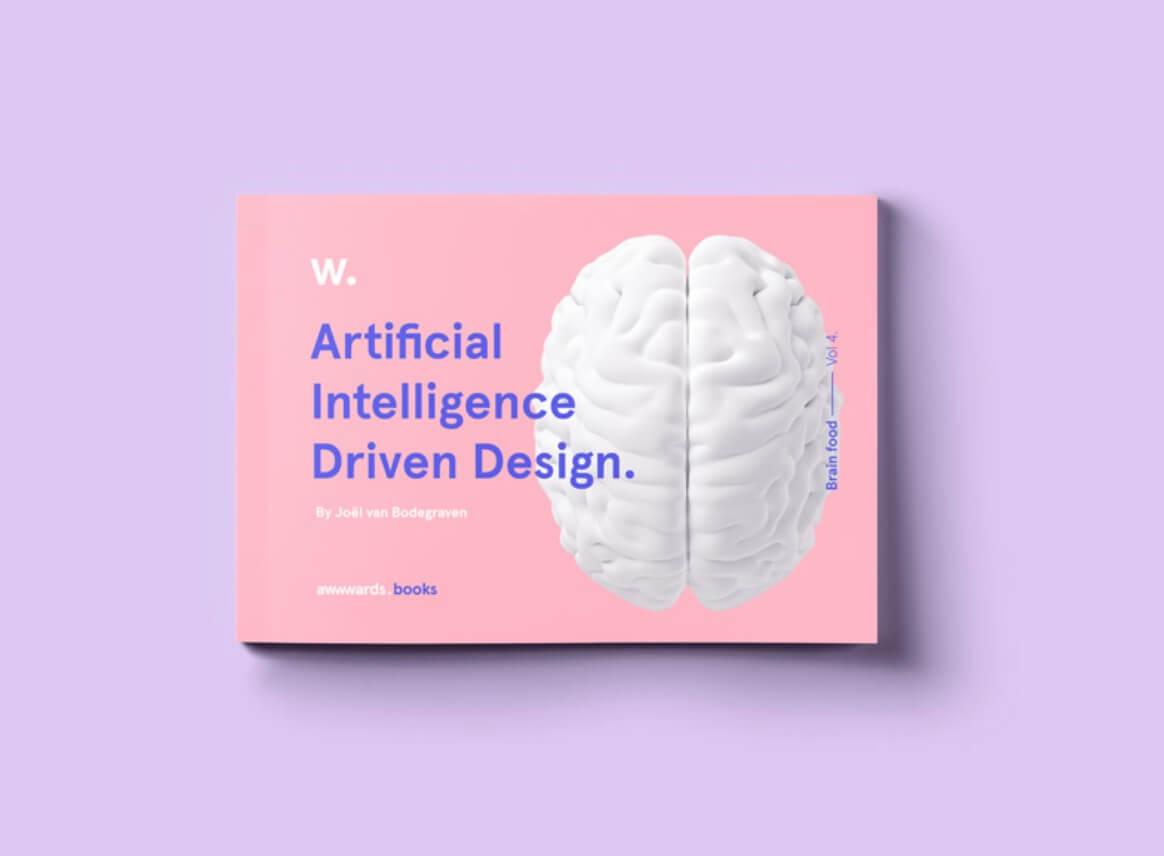 AI Powered Design Ebook