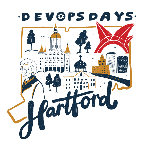 devopsdays Hartford