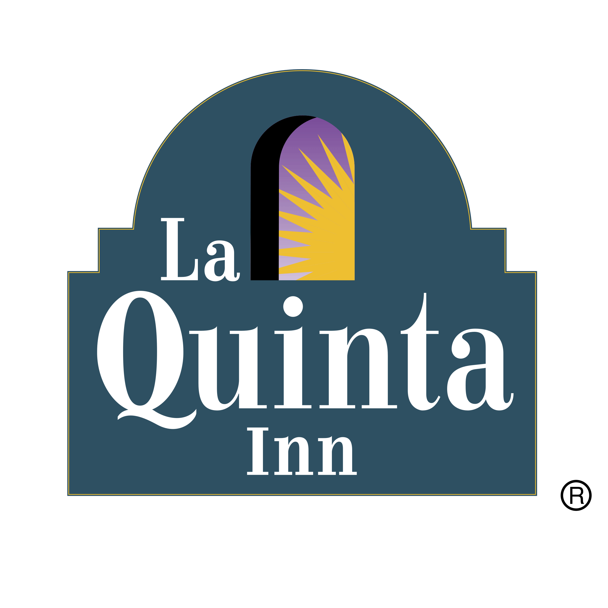 Laquinta Inn and Suites