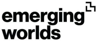 Emerging Worlds