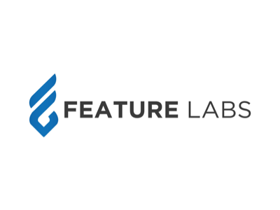 Feature Labs logo