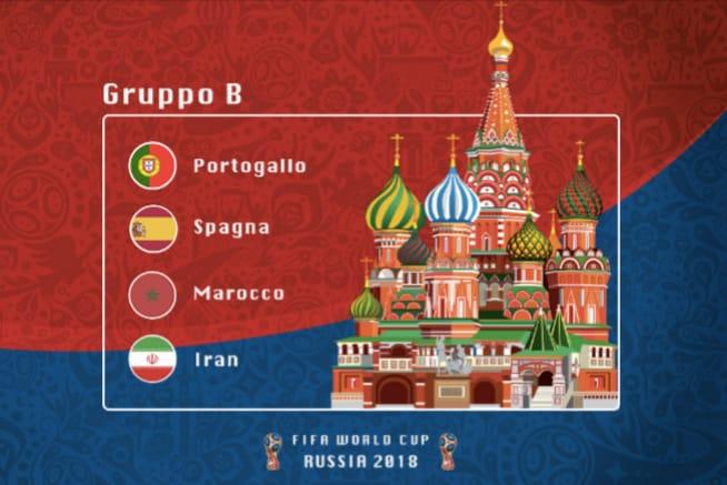 Spagna e Portogallo: più che una partita