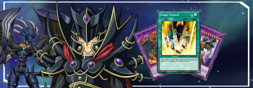 How to Unlock / Farm Supreme King Jaden   YuGiOh! Duel Links Meta