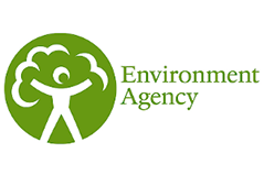 Environment Agency: Development & Deployment of 'Water Body Explorer' Shiny App