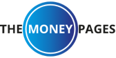 The Money Pages