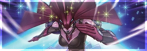 Cyber Angels Guide | Duel Links Meta